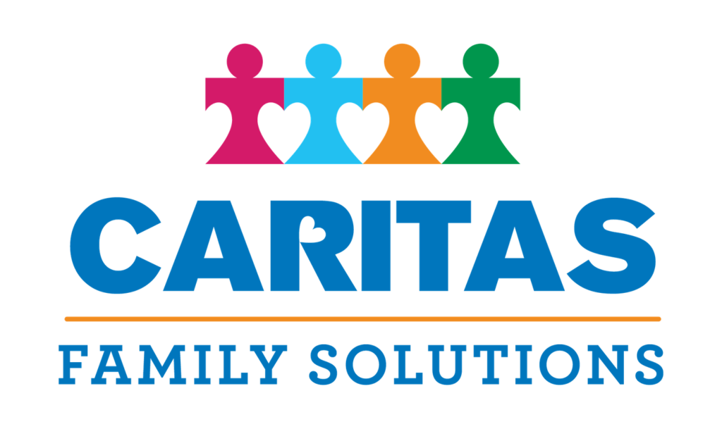 Caritas Family Solutions St Louis MO 1