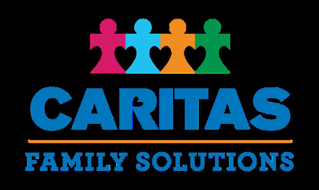 Caritas Family Solutions St Louis MO 1