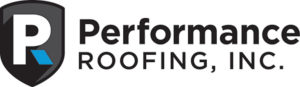 Performance Roofing, Inc Longo