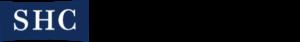 Simmons Hanly Conroy Foundation Logo