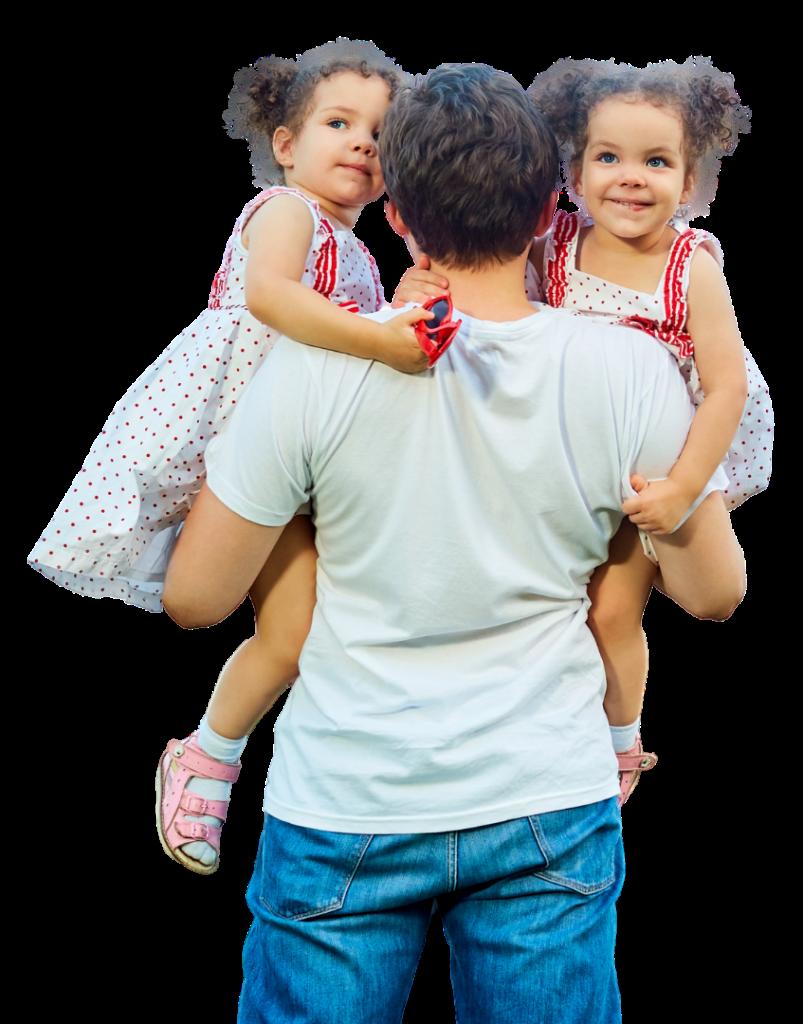 adoption caritas
