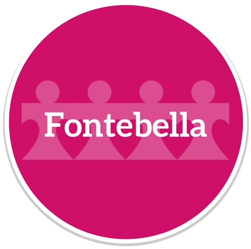 Caritas Fontebella