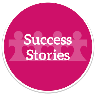 Success Stories Link