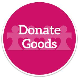 Caritas donate goods