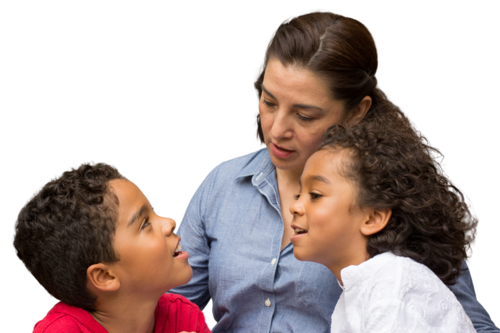 Counseling Caritas