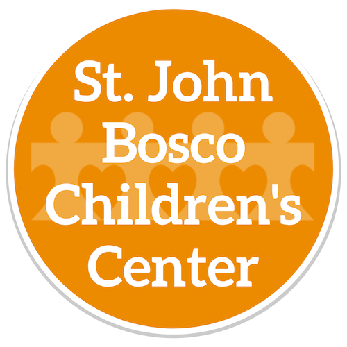 St. John Bosco Caritas Orange