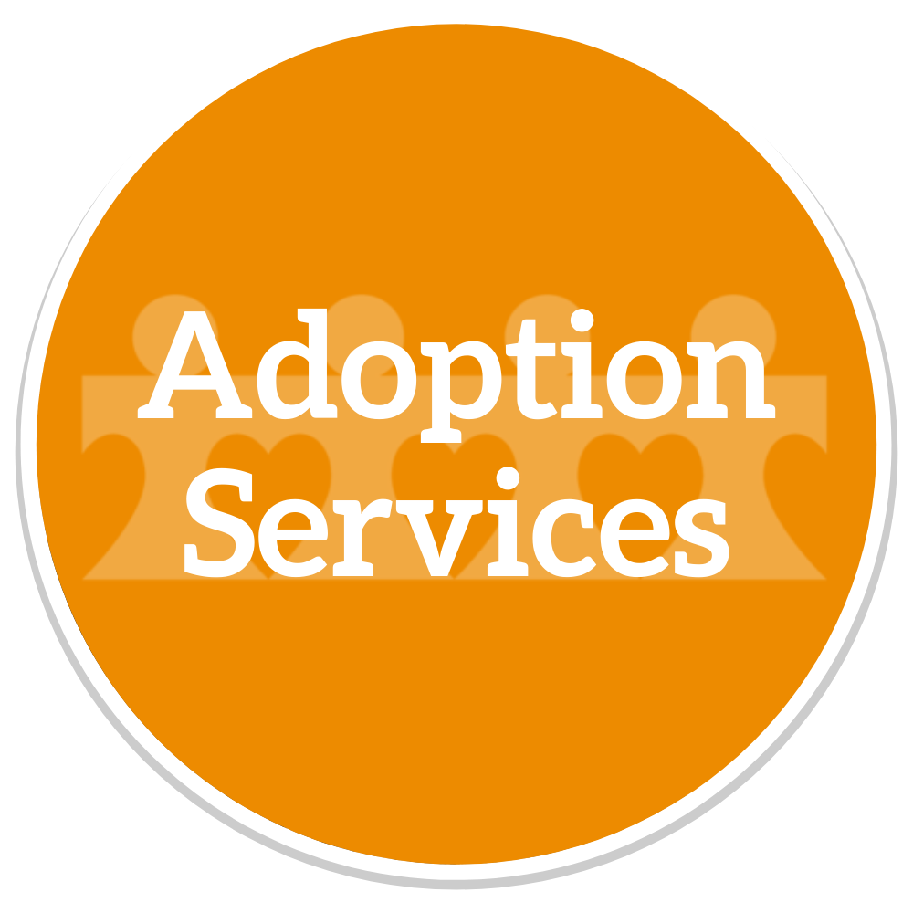 adoption services